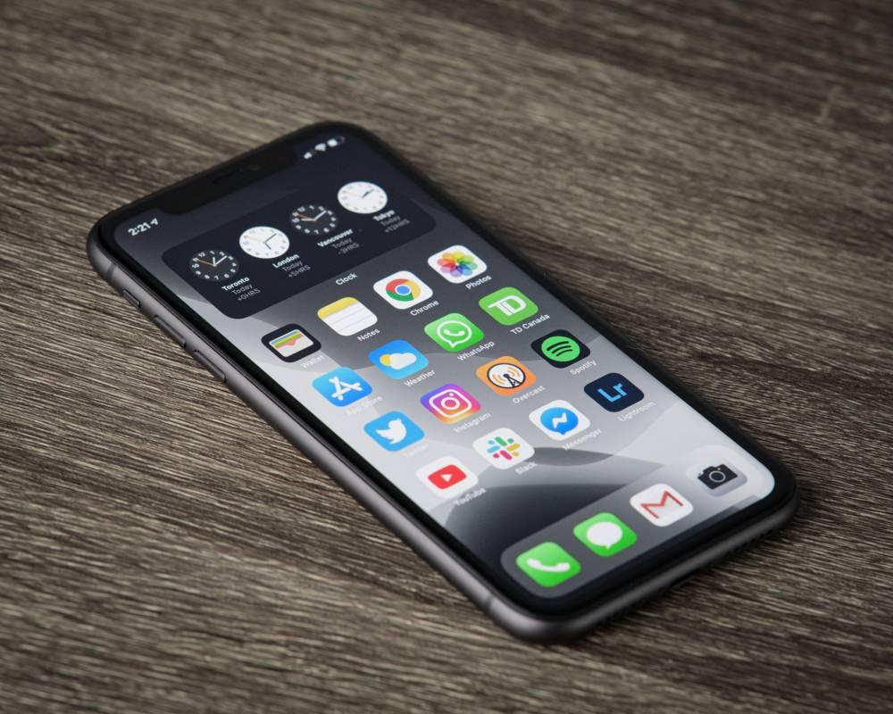 Welches Handy soll ich kaufen?